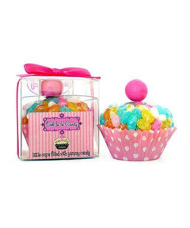 Candy Decoration Ideas