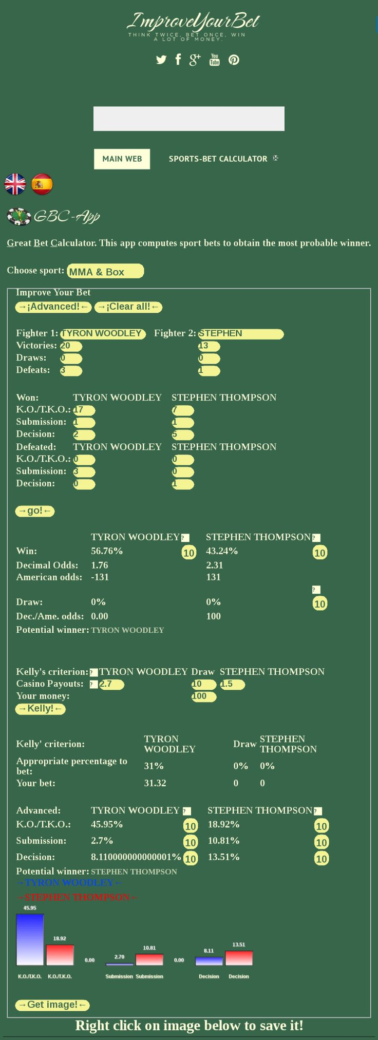 ufc-205-forecast-and-predictions-tyron-woodley-vs-stephen-thompson