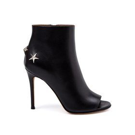 Givenchy 'Michela' Ankle Boots