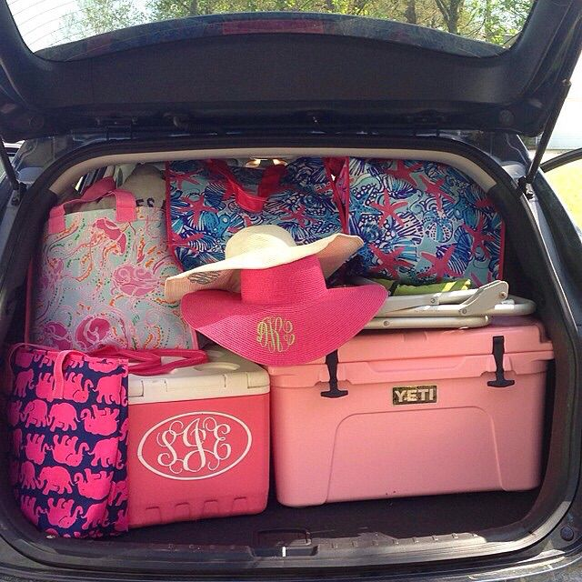 1169 Best Images About Lilly Pulitzer:) On Pinterest