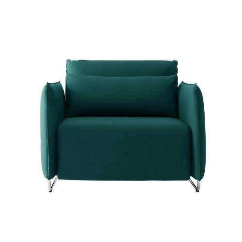 Best 25 Scandinavian sleeper chairs ideas on Pinterest Chair