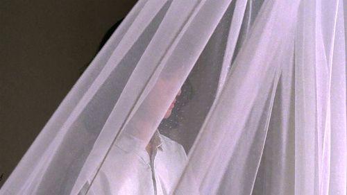 Edward Yang - The Terrorizers (1986)
