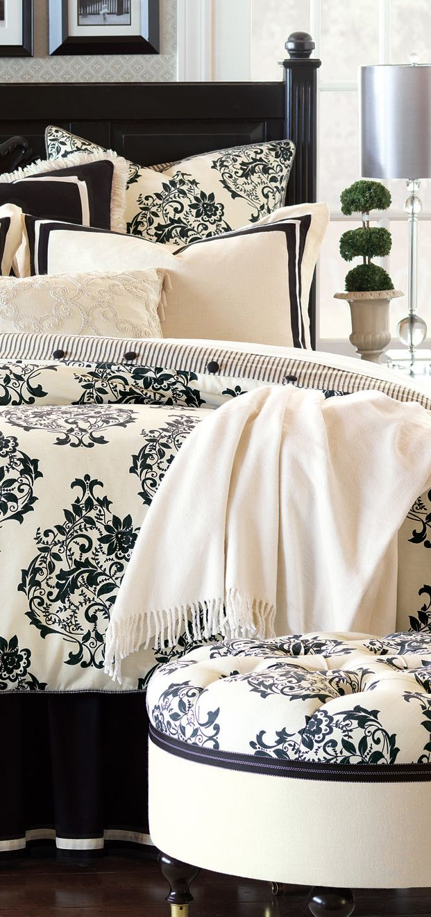22 best eastern accents images on pinterest architecture bedding