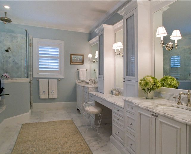 25 Best Ideas About Benjamin Moore Beach Glass On Pinterest Benjamin Moore Bedroom Benjamin