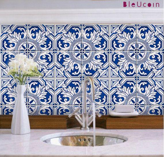 Kitchen Bathroom Backsplash Wall Tile Floor Stair