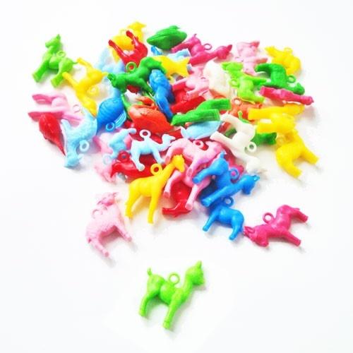83 best plastic fantastic images on Pinterest | Childhood memories ...