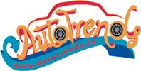 AutoTrends.in - Buy car accessories online in India. India's #1 online store for high quality  Car Accessories, Car Care Products, car music system, car seat covers, car security system, car gps security system, car stereo system, car glass films, car reverse parking sensors and gps navigation systems.