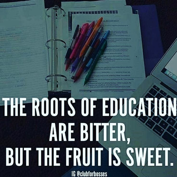. Fruit will be sweet . So dont be afraid even thought the