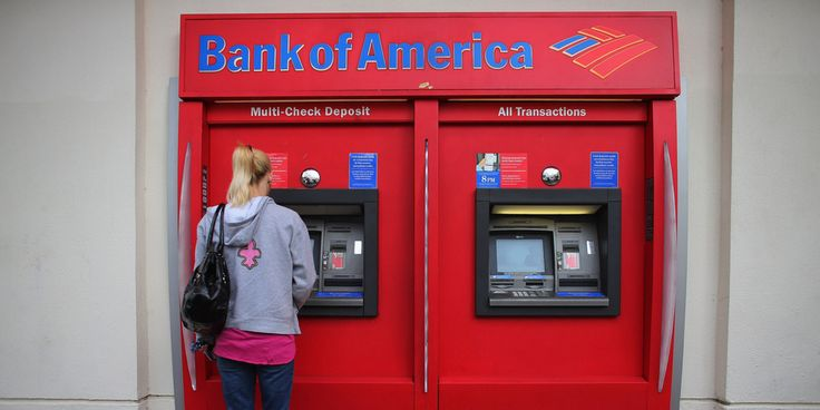 April 16 (Reuters) - Bank of America Corp posted a  first-quarter loss as the No. 2 U.S. bank recorded $6 billion in  litigation expenses related to a settlement with the Federal  Housing Finance Agency and other mortgage-related matters.            ...