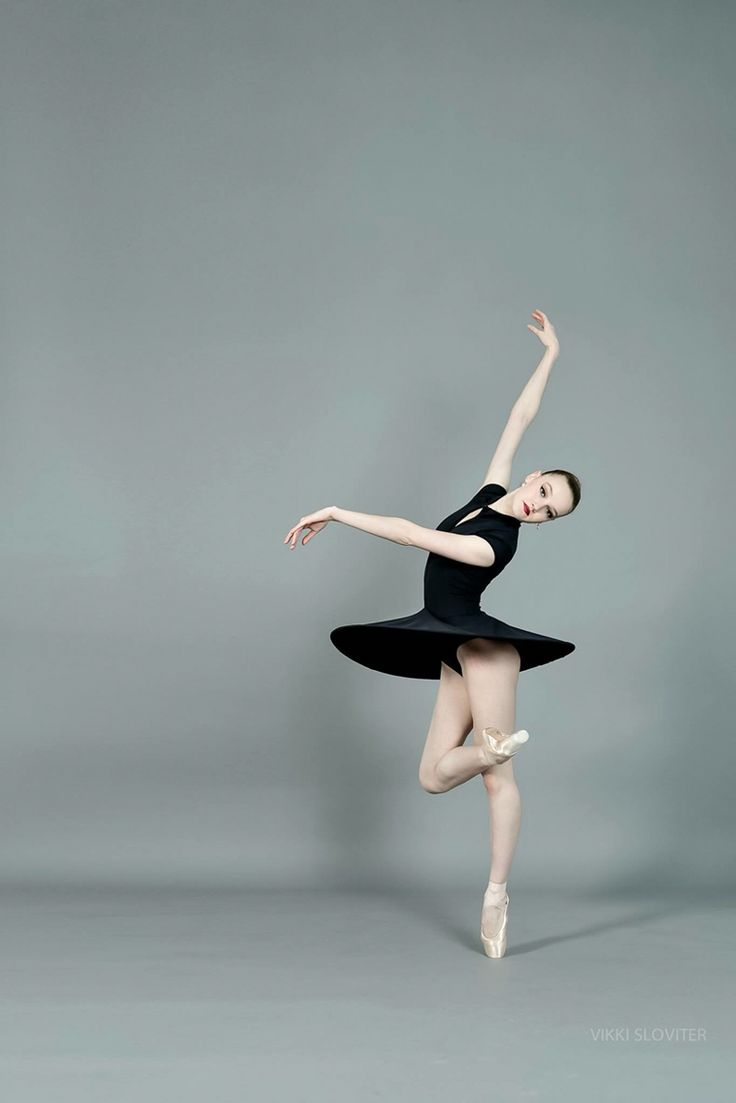 Ballet Dance Poses | www.pixshark.com - Images Galleries ...