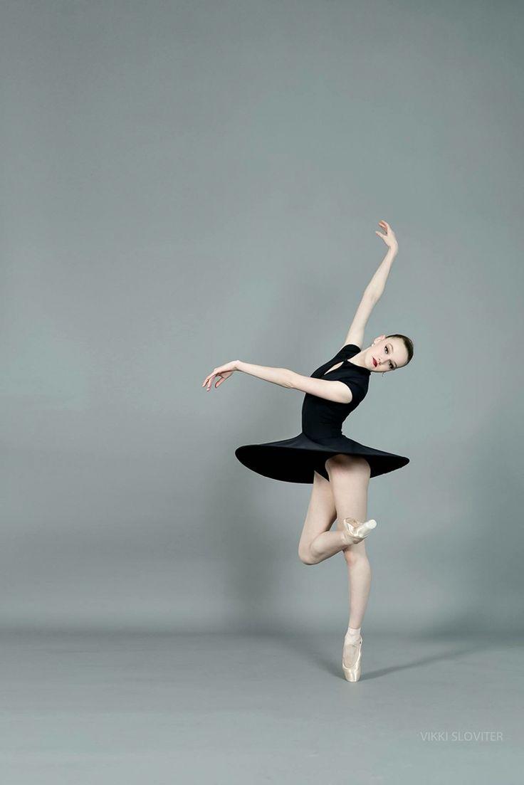 ballet photography ideas - photo #20