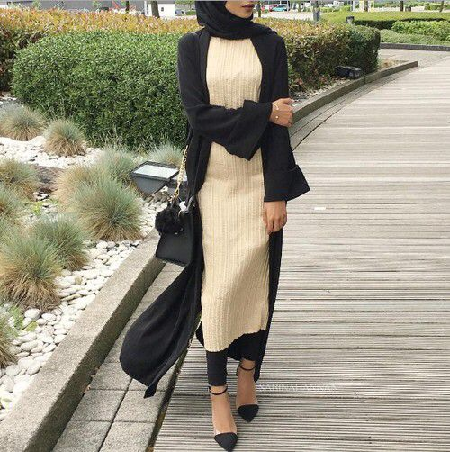 44 Best Looks I Wanna Try Images On Pinterest Hijab