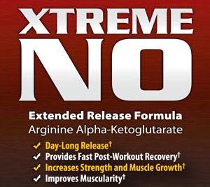 Xtreme No Free Trial - http://healthreviewsite.com/muscle-building/xtreme-no-muscle-builder/free-trial/