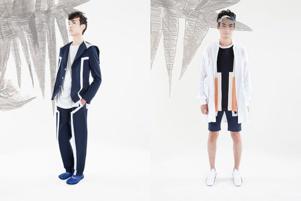 Unbounded AWE 2012 S/S, http://www.laykuni.com/