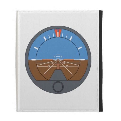>>>Smart Deals for          	Airplane Attitude Indicator iPad Folio Case           	Airplane Attitude Indicator iPad Folio Case In our offer link above you will seeDeals          	Airplane Attitude Indicator iPad Folio Case today easy to Shops & Purchase Online - transferred directly secure an...Cleck Hot Deals >>> http://www.zazzle.com/airplane_attitude_indicator_ipad_folio_case-222553580721757045?rf=238627982471231924&zbar=1&tc=terrest