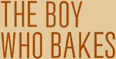 Flourless Chocolate Cake   Edd Kimber   The Boy Who Bakes
