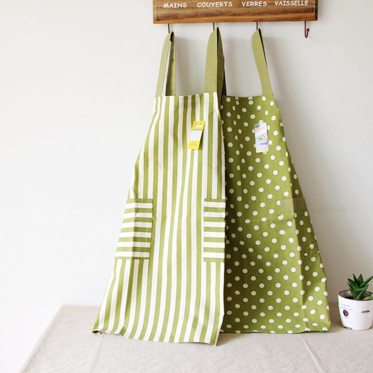 Online Get Cheap Apron Designs And Kitchen Apron Styles