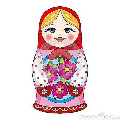 Russische pop