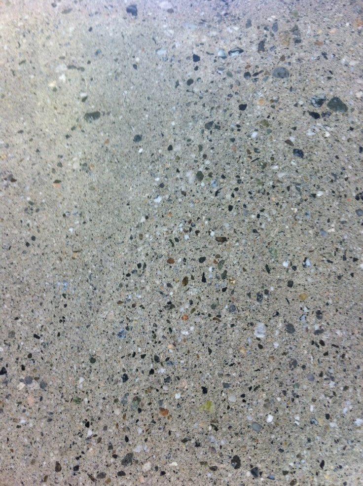 12 best images about polished concrete ideas on pinterest for Polished concrete floor tiles