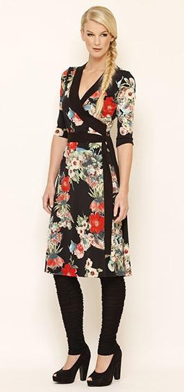 Just love maiocchi's rupunzal dress