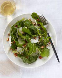 ... about Arugula on Pinterest | Egg sandwiches, Pizza and Arugula salad