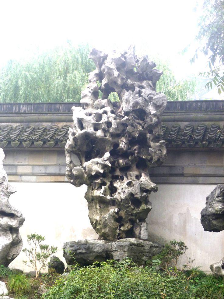Les 10 meilleures images du tableau north sydney garden for Conception jardin chinois