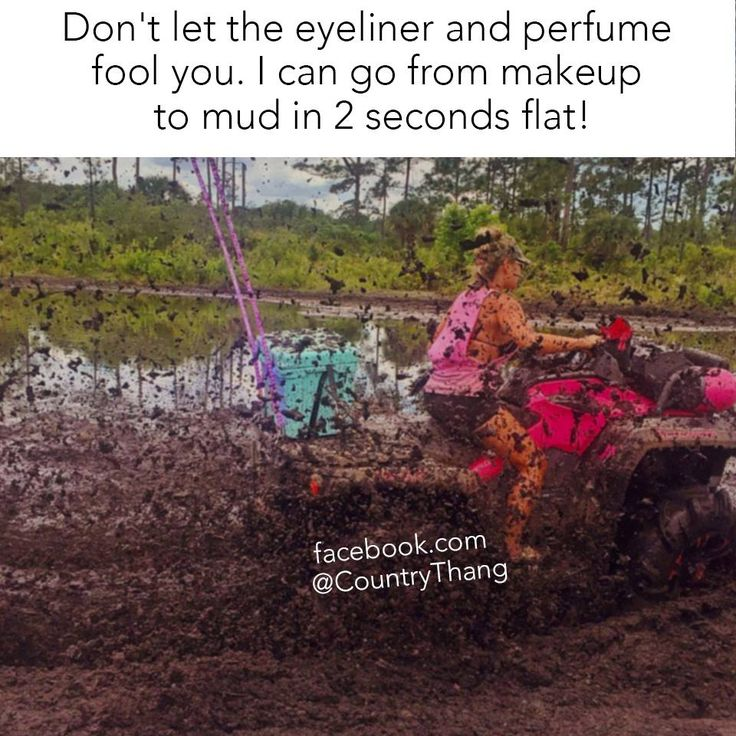 310 Best Images About Y'all Wouldn't Understand It's A Country Thang On Pinterest