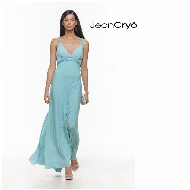 #fashion #fashionista #fashionmoment #moda #modadonna #outfit #style #dress #abbigliamento #cerimonia #abitieleganti #abiticerimonia #cocktaildress #party #spring #ss15 #summer #springsummer #azzurro #cleste #blue #acquamarina #aquamarina