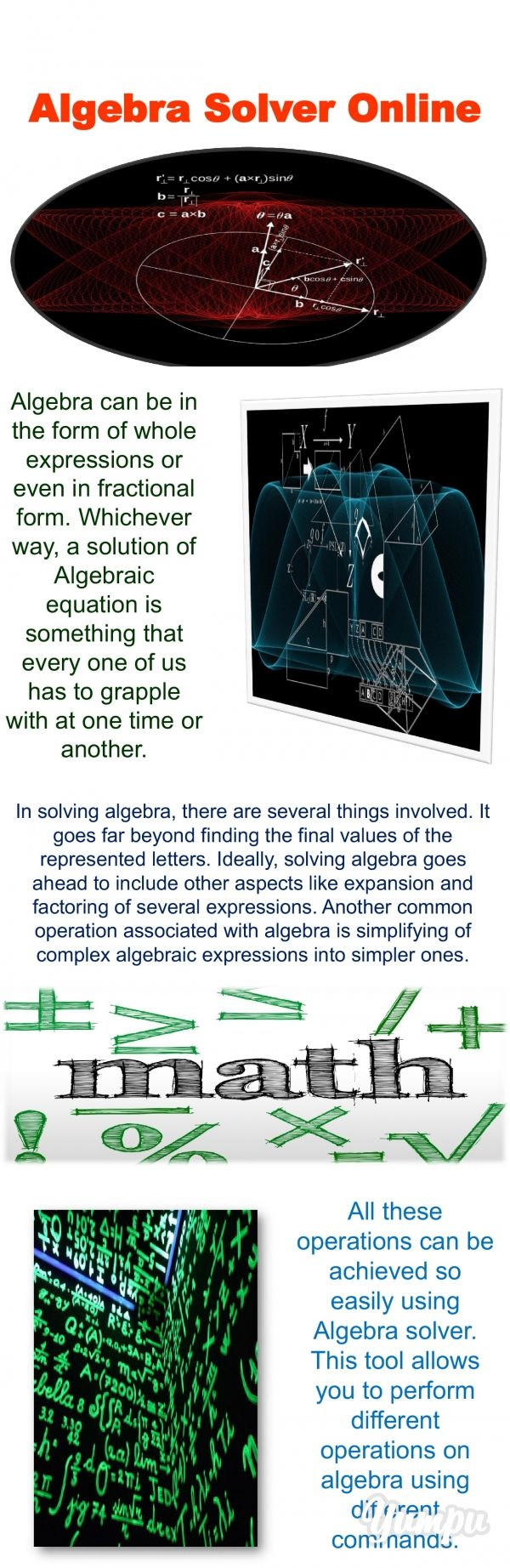 the best algebra solver ideas algebra help algebra solver online magazine 16 pages manipulation of algebraic equations has for long
