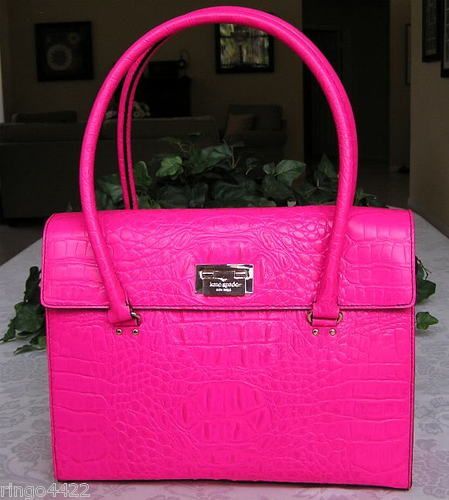 111 best Bags images on Pinterest | Bags, Mk handbags and Pink bags