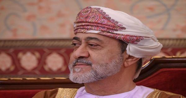 مخاوف في سلطنة عمان من فشل المصالحة الخليجية وتحرك عاجل من السلطان هيثم In 2021 New Law Omani Oman