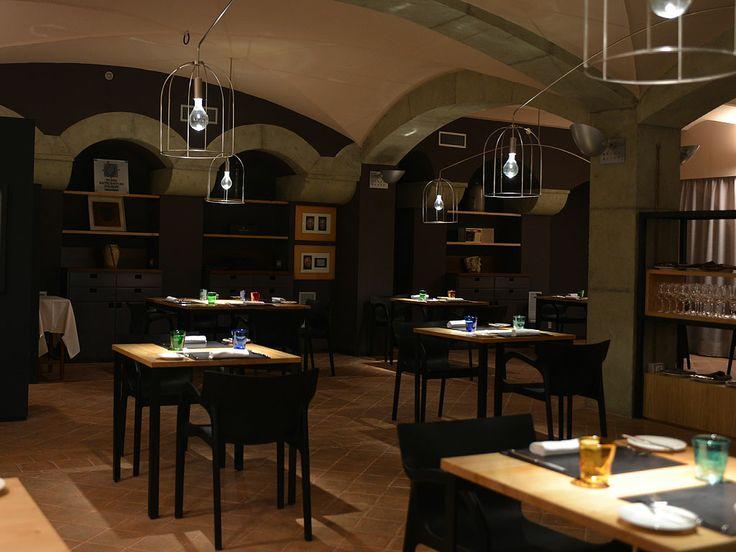 Restaurant Il Gradale