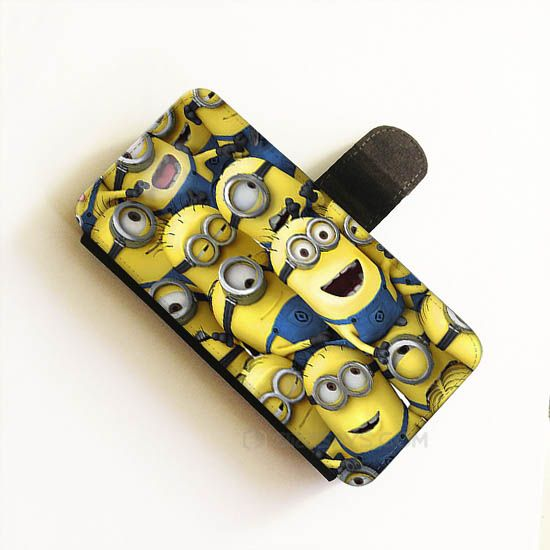 Like and Share if you want this  Minions iphone 6 plus cases, samsung galaxy phone case     Buy one here---> https://siresays.com/Customize-Phone-Cases/minions-iphone-6-plus-cases-samsung-galaxy-phone-case/
