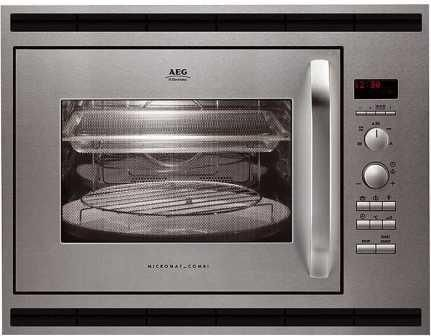 Microwave Ovens Best Reviews Of 2017 At Review Centre