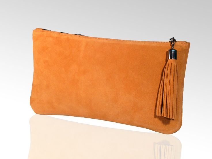 model 1429 orange