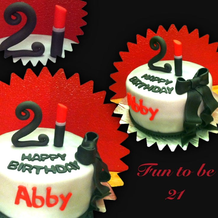 Birthday cake pictures for fb