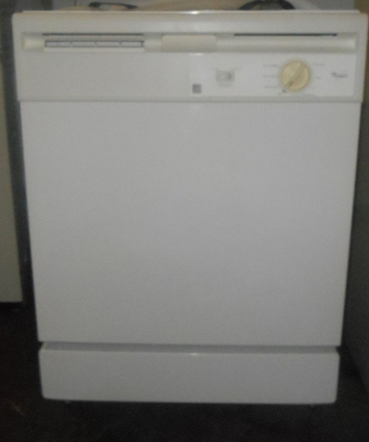 30 Built In Plate Warmer ~ Appliance city whirlpool built in dishwasher standard