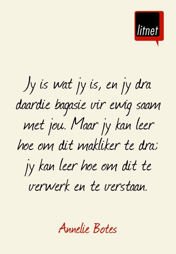Annelie Botes #afrikaans #skrywers #nederlands #segoed #dutch #suidafrika…