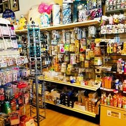 Image result for discount store