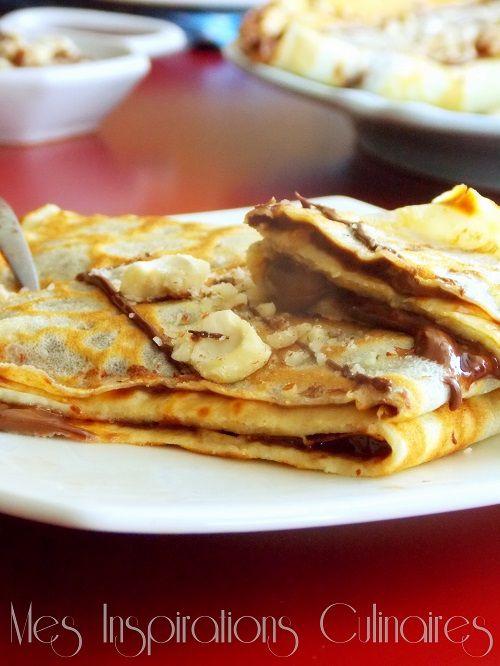les 20 meilleures images 224 propos de chandeleur crepes gauffres pancakes sur