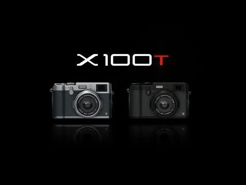 28 best product movie images on pinterest fujifilm camera and cameras fujifilm x100t promotional video fandeluxe Image collections