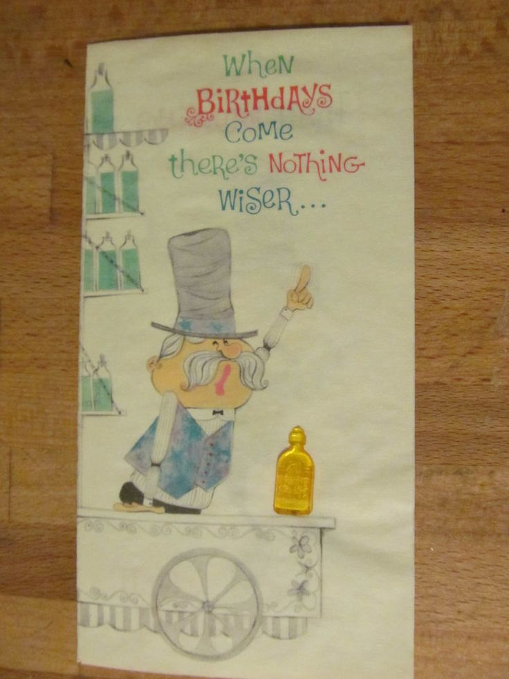 90 best Vintage Greeting Cards images – American Greetings Birthday Cards