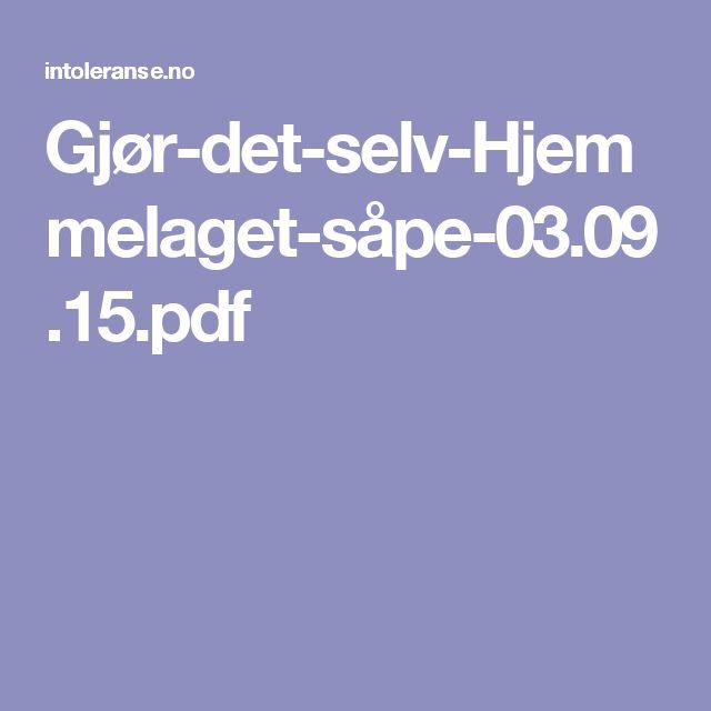 Gjør-det-selv-Hjemmelaget-såpe-03.09.15.pdf