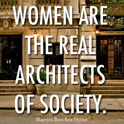 140 best women & architecture inspo images on pinterest