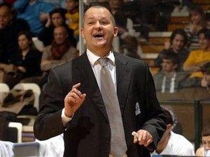 Zare Markovski torna in Serie A: proverà a salvare Pesaro
