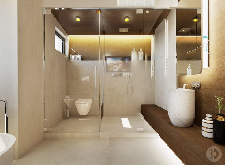 #danadragoi #design #interiordesign #interiordesignideas #tenerife #santacruz #canarias #canaryislands #bathroom
