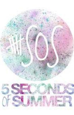 "Read ""5 Seconds Of Summer Imagines!!!"" #wattpad #fanfiction"