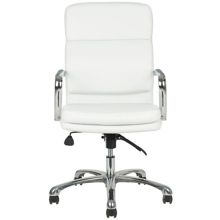 office chairs john lewis. fine lewis amy office chair white johnlewiscom with chairs john lewis