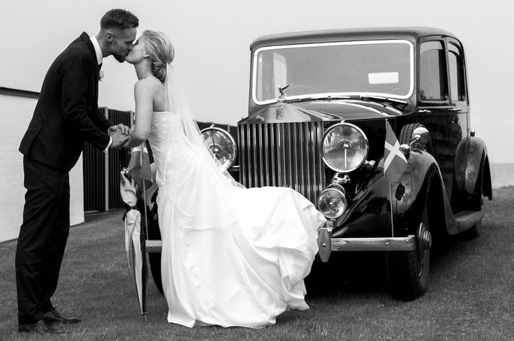 Summerwedding  Photographer Kirstine art in image Carina Kirstine Rasmussen