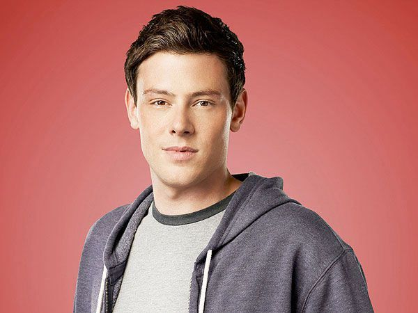 Cory Monteith: Bio, Facts, Family, Height, Weight – Celebrity Facts